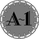 A-1 Concrete Cutting + Coring
